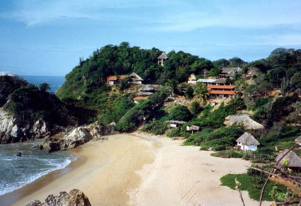puerto-angel-and-zipolite