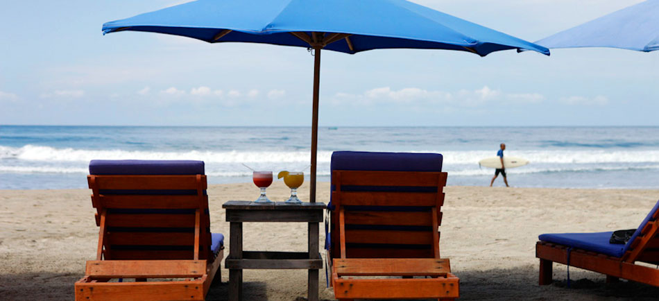 puerto-escondido-loungers
