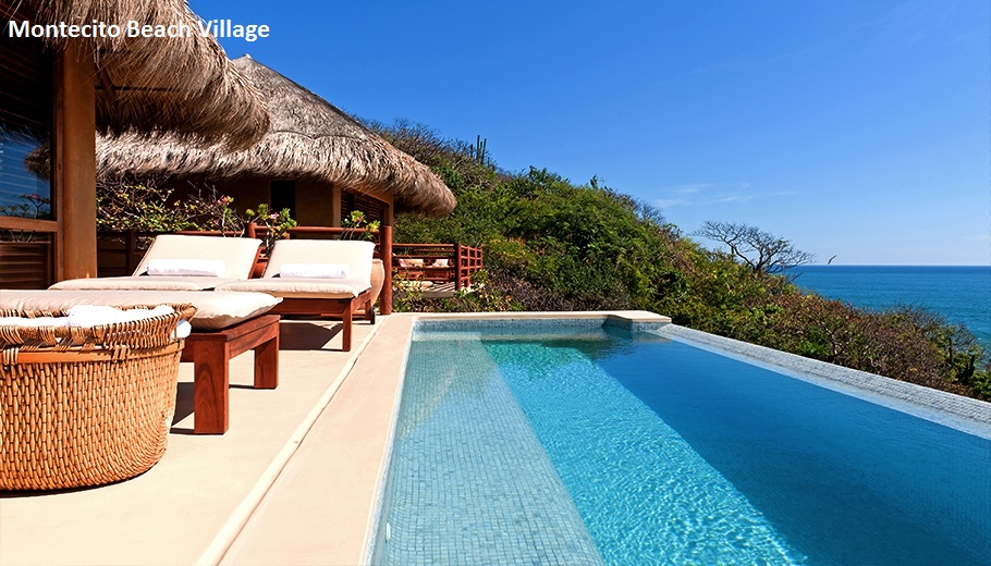 montecito-pool-and-lounger-banner