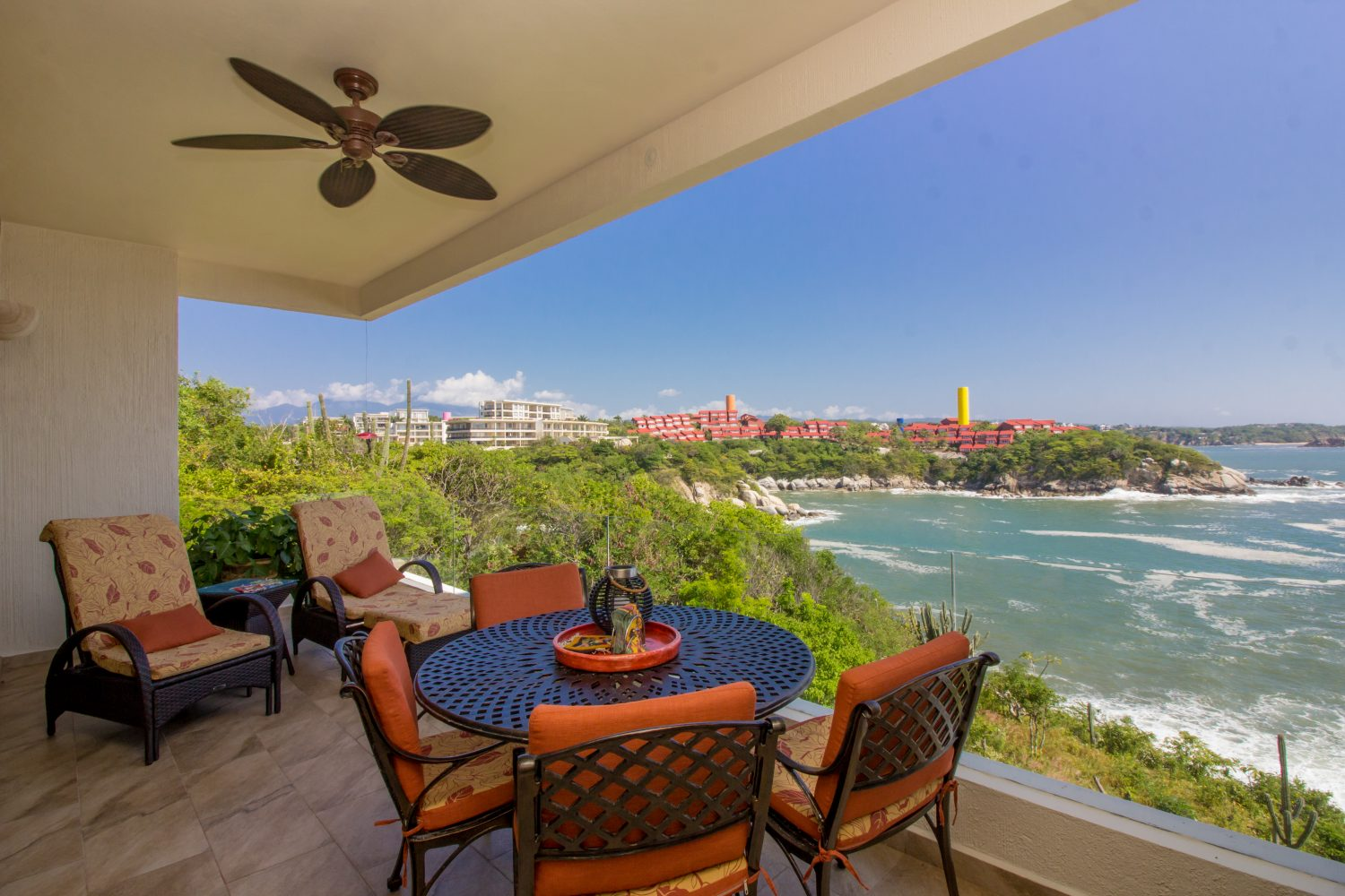 home financing in mexico