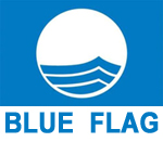 blue_flag_certification_huatulco
