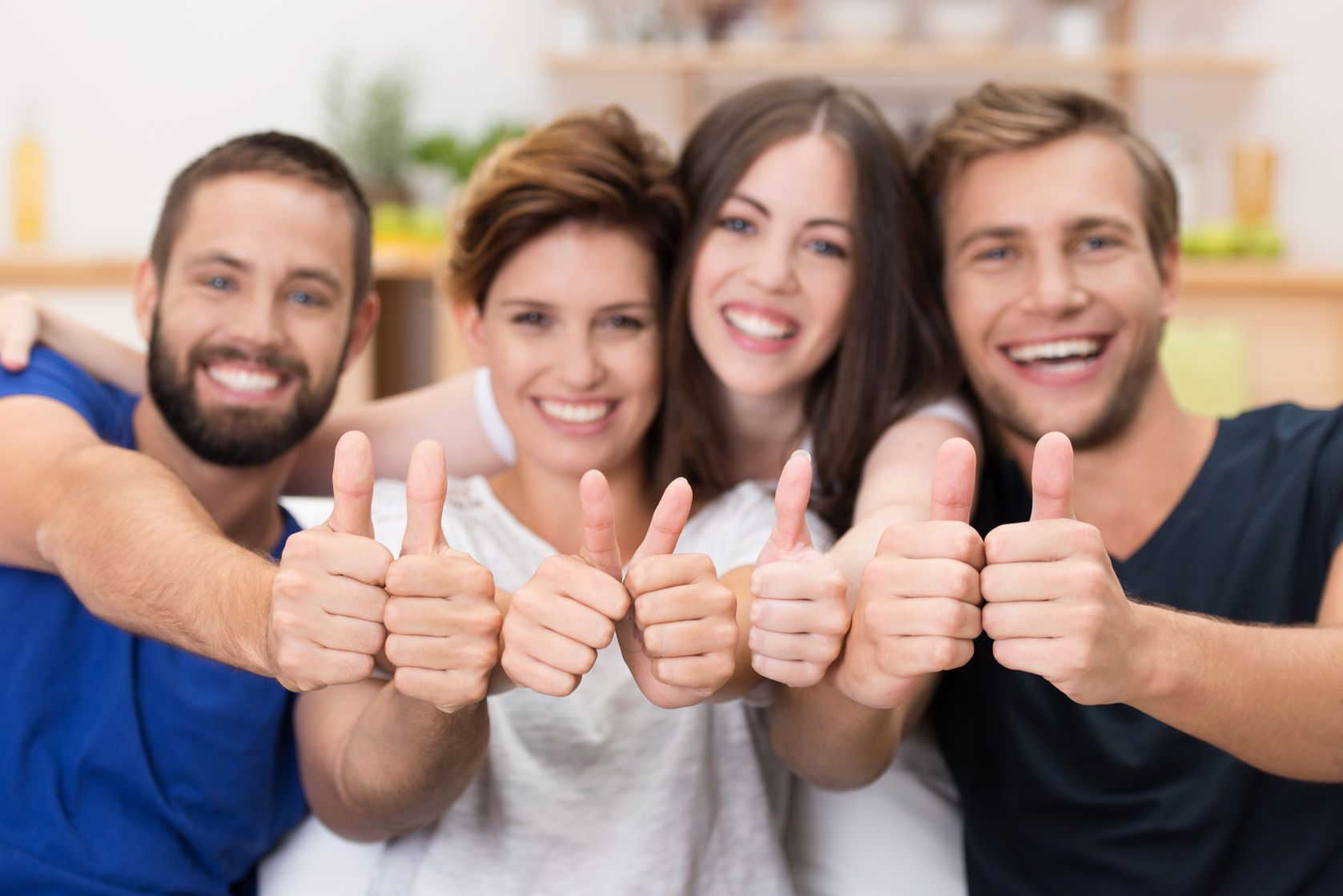 buying-first-property-with-friends