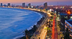 cityscape-coast-sunset-mazatlan-mexico_main