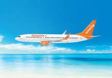 direct-to-Huatulco-sunwing