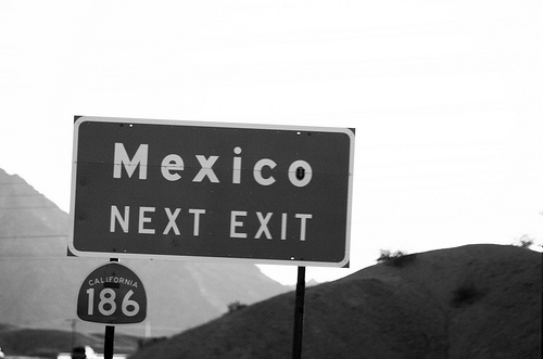drive-to-mexico-image.jpg